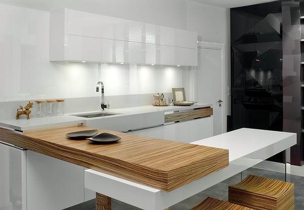 easy kitchen upgrades kitchen lights