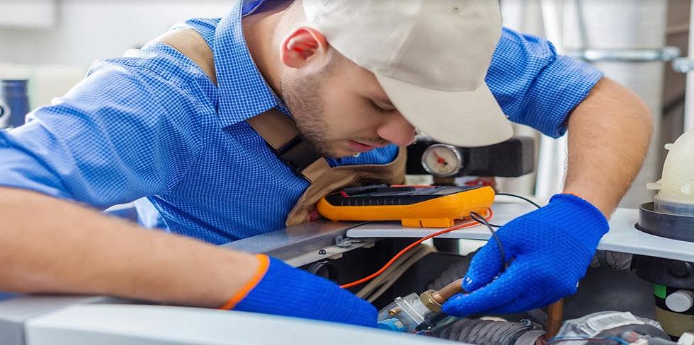 best murrieta plumber, certified plumbers, honest plumbing service