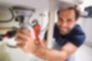 How To Keep Plumbing Perfect Happy Plumber