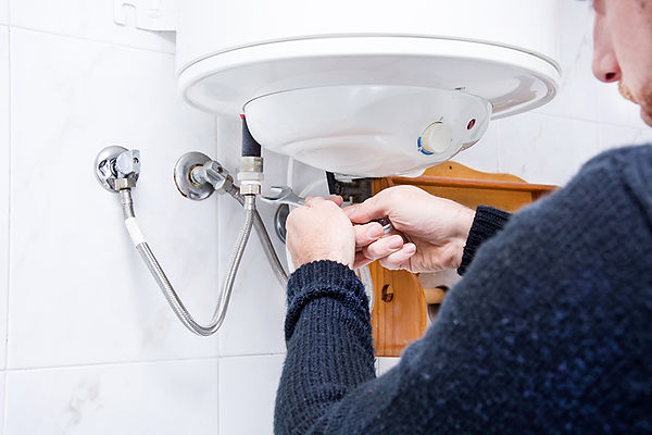 Benefits-of-Tankless-Water-Heaters-Plumb
