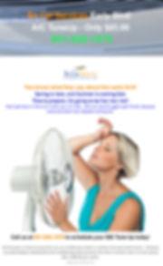 AC-tuneup-deal-sm-jpg.jpg