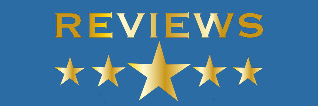 5 star reviews top local plumber, testimonials