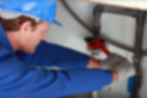 top rated plumber, top plumber, plumbing services, quality plumber