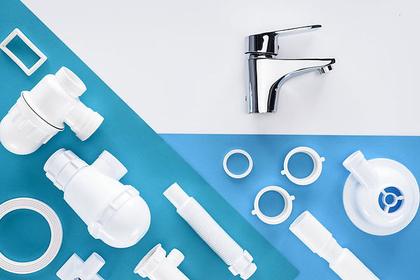 which pipes are best plastic pipes