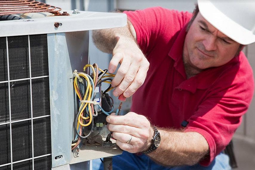 temecula air conditioning repair, temecula ac repair, high quality air conditioning systems
