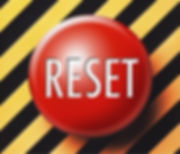 water heater reset button tripping big-button