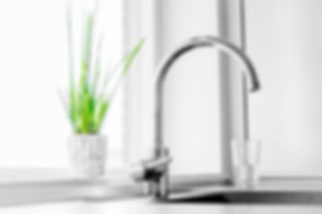 faucet buying tips
