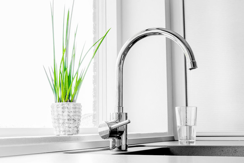 faucet buying tips, faucet installation, sink, faucet