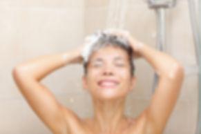 Bad-Shower-Habits-You-Should-Avoid-jpg.j