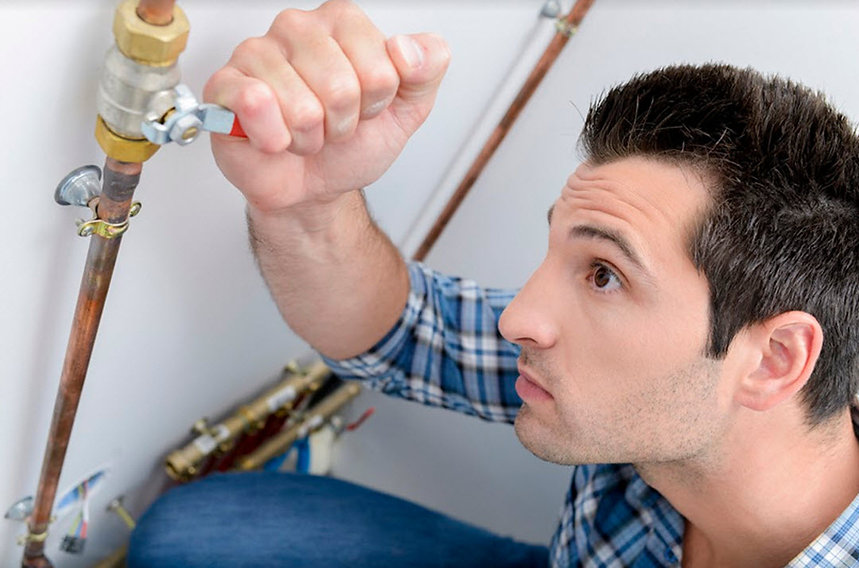 affordable plumber temecula, top quality plumbing services, top temecula plumber