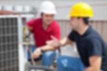 murrieta affordable ac repair, high quality murrieta air conditioning repair, affordable ac replacement in murrieta