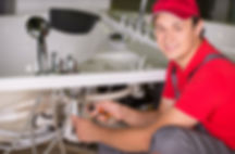 temecula heater repair, temecula top plumber, certified plumbers