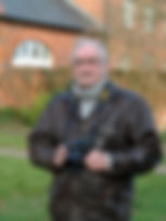 Photographer 1 for web site.jpg