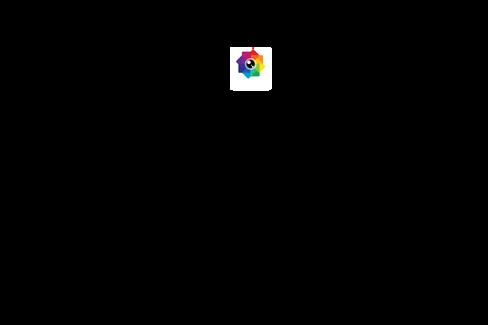 DAB Compressed logo.png