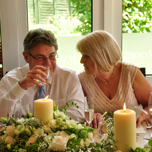 Boros Wedding.jpg