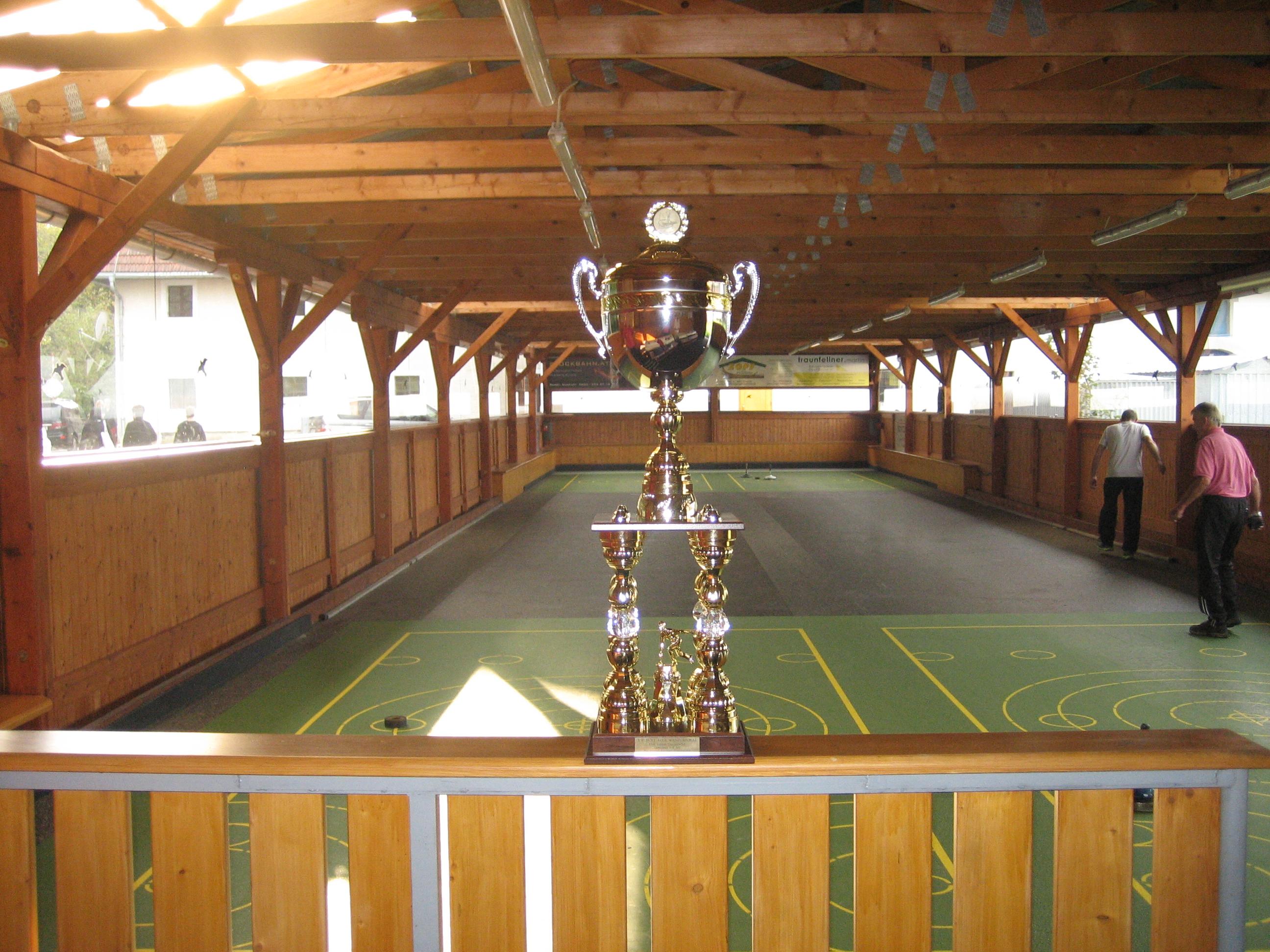 Pokal2014 032