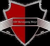 ASKÖ ASV Bewegung Steyr