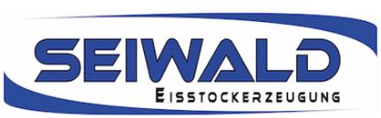 Logo_Seiwald.png