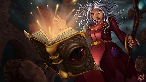 gustavo-santiago-master-sorcerer-correct