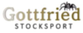 gottfried_widmann_logo.png