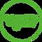 Vegtube Logo.png
