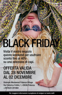 BLACK FRIDAY FIDENZA light.jpg