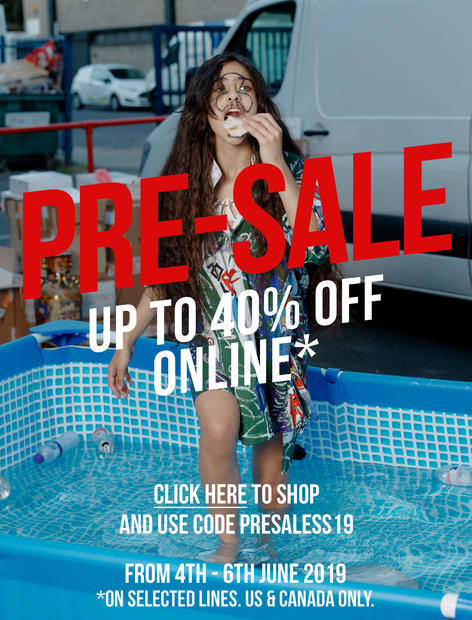 0 presale US 3rd-6th june 40%.jpg