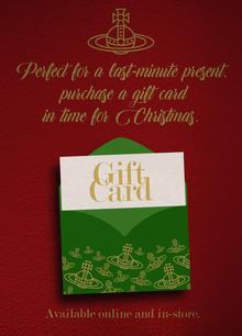 CHRISTMAS GIFT CARD.jpg