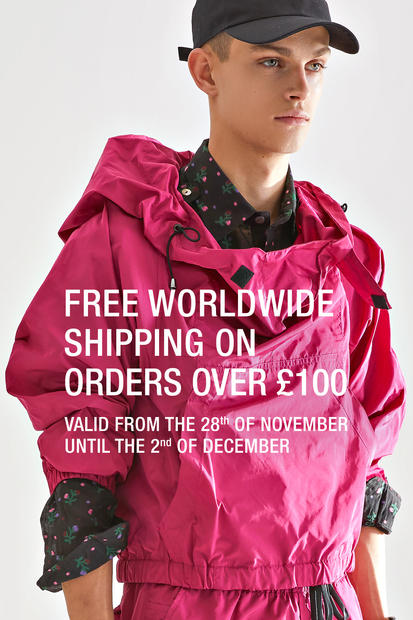 free worldwide shipping.jpg
