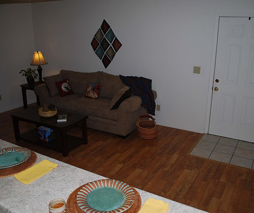 Apartment Finder Asheville: UNCA Student Furnished Apartments Of Asheville