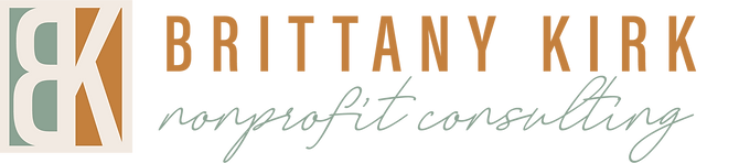 Brittany Kirk Logo Horizontal.png