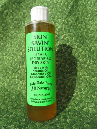 Skin Savin'.jpg