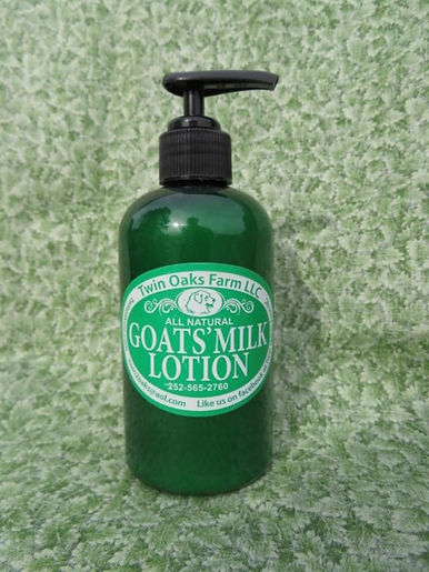 8 oz lotion.jpg