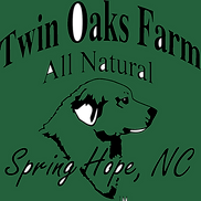 Twin_Oaks_Logo new green.png
