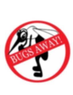 Bugs Away hanging sign.jpg