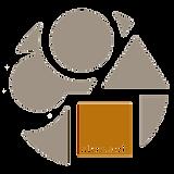 skraach logo