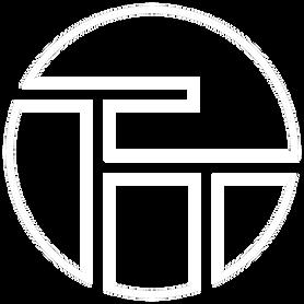 Simple Circle Logo White.png