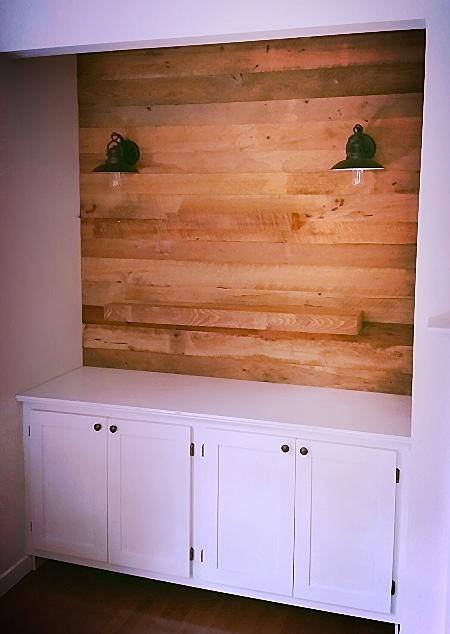 This ... - Thomas(Trades) Custom Furniture Design Richmond, Va