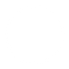 Circle- craftsman contemporary zen.png