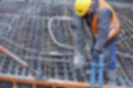 Constuction Worker