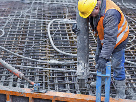 Construction Law Update: Ontario's Construction Act Exempt from COVID Limitation Period Suspension.