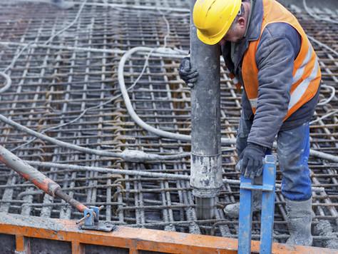 Missouri Workers Compensation Case Value