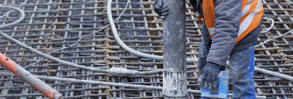 Commercial Building Services Business  – Net Profit $991,238