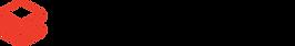 databricks-logo.png