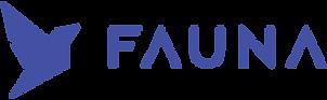 Fauna-logo-blue (1).png