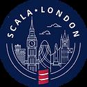 scala-london.png