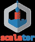 Scalator_logo1.png