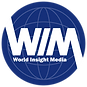 WIM Logo .png
