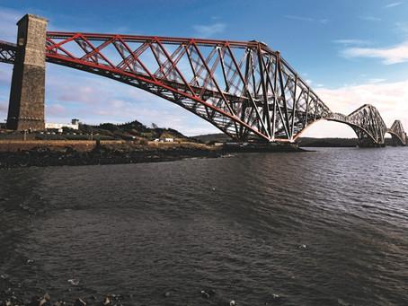 Edinburgh to capitalise on new Digital Quarter as city bridges the gap