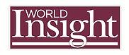 World Insight - web.jpg